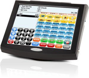 qtouch12-pos-system-big