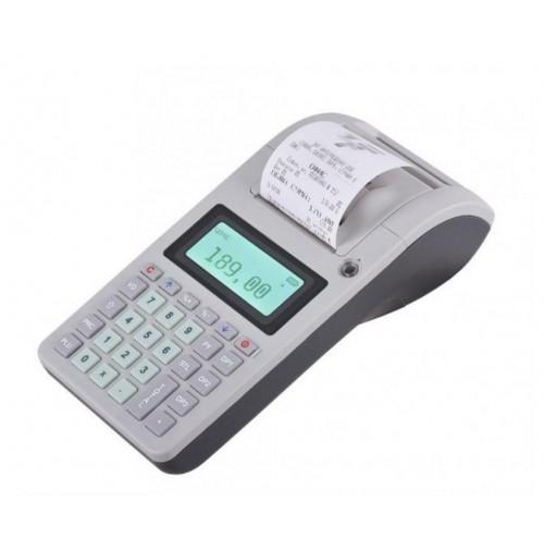 zit mobile-500x505